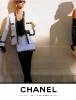 Chanel1991SS_LindaEvangelista_VogueSpirit