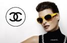 chanel_eyewear_ss2012-2