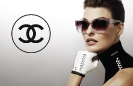 chanel_eyewear_ss2012-3