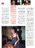 elPaisSemanalAW1991_Lagerfeld05