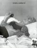 Dolce_Gabbana_SS_1991_Meisel_01