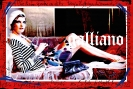 JohnGallianoAW2009_1