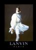 LanvinSS90_1