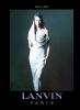 LanvinSS90_3