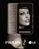 LG-Prada_AW2008_2