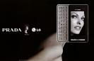 LG-Prada_AW2008_3