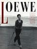 Loewe_1990SS_01