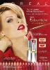 loreal_color-riche_lipstip_vanity_fair_usa_sept_2009