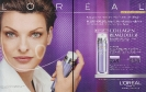 loreal_october_2008_01