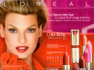 LOrealColorRiche_2009October