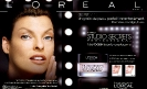LOrealSecrets1_2009March