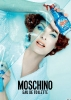 Fresh Couture from Moschino_1