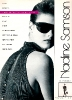 Nadine_Samson_Marie_Claire_Bis_Spring-Summer_1986