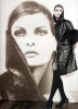 neiman_marcus_fall_winter_2007-2008_a