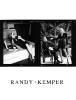 randy_kemper_ss_1995_philA_02