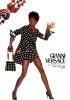 VersaceAW1990_phPenn03