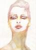 linda_watercolour_mistersnapple