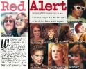 red_alert_allure_august_1991