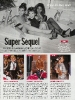 super_sequel_people_magazine_february_2005