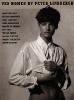 10WomanByPeterLindbergh_LindaEvangelista