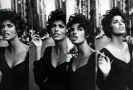 10_yrs_DG_vogue_italia_06-90_Meisel_PhilA