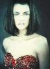 10_yrs_DG_vogue_paris_paolo_roversi_04-90_PhilA