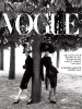 in_vogue_2nd_edition_october2012