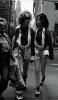 visionaires_fashion_2000_october_1997_lindbergh_PhilA