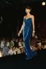 Chanel A/W 1990