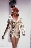 Dolce & Gabbana S/S 1992