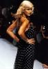 Christian_Dior_SS_1995_andrea_fanini