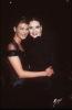 Fashion Awards at Lido 1996