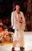 Jean-Paul Gaultier S/S 1998