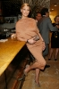 bottega_veneta_barneys_NY_dinner_4-11-08_06