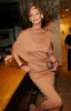 bottega_veneta_barneys_NY_dinner_4-11-08_05