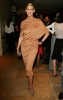 bottega_veneta_barneys_NY_dinner_4-11-08_01