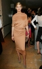 bottega_veneta_barneys_NY_dinner_4-11-08_03