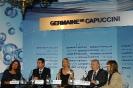 germaine_de_capuccini_10