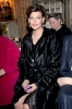 alexis_mabille_2