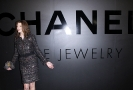 Chanel_80thAnniversary_Oct10-2012-10