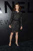 Chanel_80thAnniversary_Oct10-2012-7