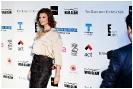fashion_cares_sept2012-3