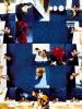 GlamourFR199208_phEnriqueBadulescu_LindaEvangelista03