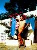 GlamourFR199208_phEnriqueBadulescu_LindaEvangelista10
