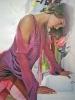 ElleFR2003098_phElleVonUnwerth_LindaEvangelista09