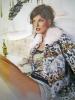 ElleFR2003098_phElleVonUnwerth_LindaEvangelista08