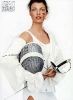 VGIT200302_phMeisel_SportingLinda_LindaEvangelista09