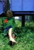 POPUK2005issue11_HellenVanMeene_LindaEvangelista06