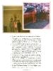 Fanzine200711_n137_LindaEvangelista04