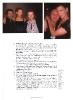 Fanzine200711_n137_LindaEvangelista14
